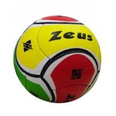 Плажна Футболна Топка ZEUS Beach Soccer Fire 160601