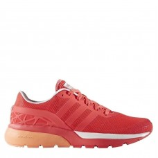 Дамски Маратонки ADIDAS Neo Cloudfoam Flow Trainers