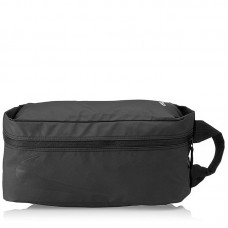 Чанта За Обувки NIKE Shoe Bag 3.0