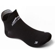 Дамски Чорапи MORE MILE Performance Running Socklet