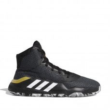 Дамски Баскетболни Обувки ADIDAS Pro Bounce
