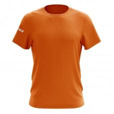 Детска Тениска ZEUS T-Shirt Basic 07