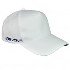 Шапка GIVOVA Cappellino Sponsor 0003