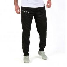 Мъжки Панталони GIVOVA Panta One 500 0010