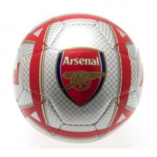 Топка ARSENAL Team Football Ball