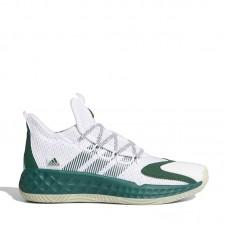Мъжки Баскетболни Обувки ADIDAS Pro Boost Low
