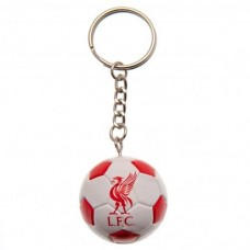 Ключодържател LIVERPOOL Football Keyring PL