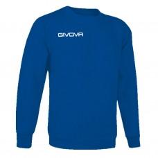 Мъжка Блуза GIVOVA Maglia Givova One 0002