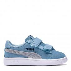 Бебешки Обувки PUMA Smash V2 Glitz Glam