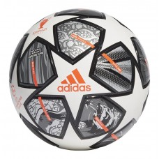 Футболна Топка ADIDAS Champions League Finale 21 20th Anniversary League 290gr