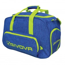 Сак GIVOVA Borsa Brera 0045 52x35x25cm