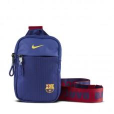 Чанта NIKE FC Barcelona Organizer