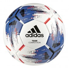 Топка За Футзал ADIDAS Team Competition Ball