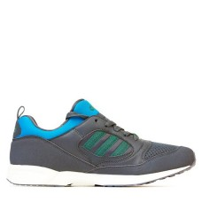 Дамски Маратонки ADIDAS Originals Torsion Response Lite