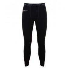 Мъжки Клин ZEUS Pantalone Total 14