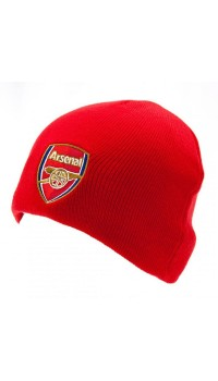 Зимна Шапка ARSENAL Knitted Hat RD