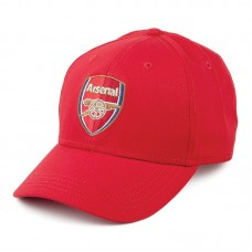 Шапка ARSENAL Cap