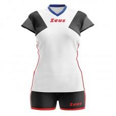 Волейболен Екип ZEUS Kit Penelope