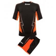 Волейболен Екип ZEUS Kit Volley Uomo Tuono 1418
