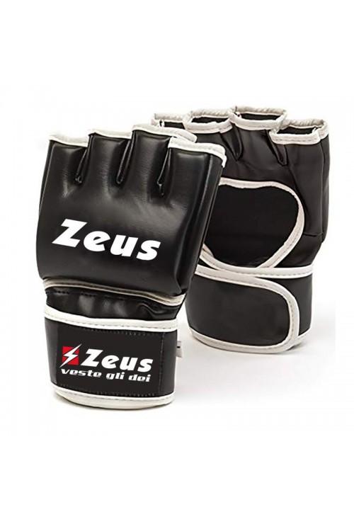 Ръкавици За MMA ZEUS Guantoni MMA