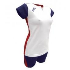 Волейболен Екип ZEUS Kit Terry