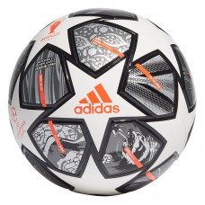 Футболна Топка ADIDAS Champions League Finale 21 20th Anniversary 350gr