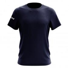 Детска Тениска ZEUS T-Shirt Basic 01