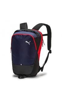 Раница PUMA X Backpack 50 x 37 cm