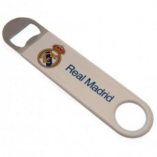 Магнитна Отварачка REAL MADRID Bar Blade Magnet Opener