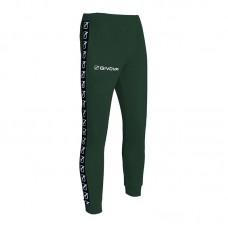 Детски Панталони GIVOVA Pantalone Tricot Band 0051