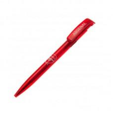 Химикал ARSENAL Click Pen