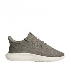 Дамски Маратонки ADIDAS Originals Tubular Shadow