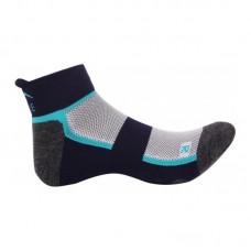 Дамски Чорапи MORE MILE Bamboo Comfort Running Socks