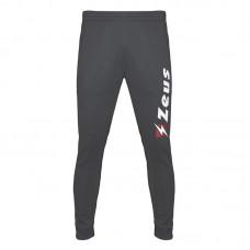 Мъжки Панталон ZEUS Pantalone Salerno 15
