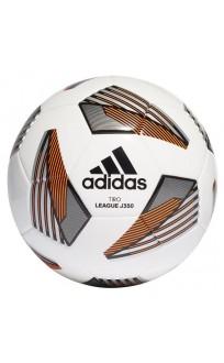 Футболна Топка ADIDAS Tiro League 350g