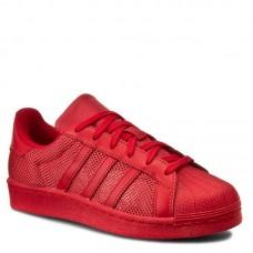 Мъжки Кецове ADIDAS Originals Superstar Sneakers