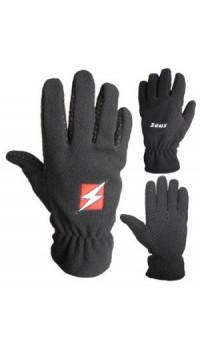 Зимни Ръкавици ZEUS Guanto Diado 14