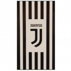 Кърпа JUVENTUS Towel
