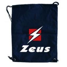 Чанта ZEUS Saktiel 01