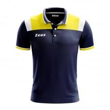 Детска Тениска ZEUS Polo Vesuvio