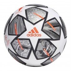 Футболна Топка ADIDAS Champions League Finale 21 Pro Ball OMB