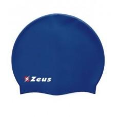 Шапка За Плуване ZEUS Cuffia Nuoto Basik 01