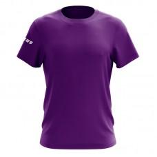Детска Тениска ZEUS T-Shirt Basic 04
