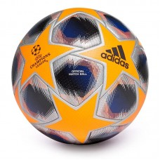 Футболна Топка ADIDAS Champions League Finale 20 Pro Ball OMB Winter