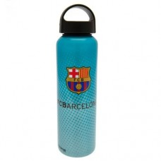 Бутилка BARCELONA Aluminium Drinks Bottle XL MT