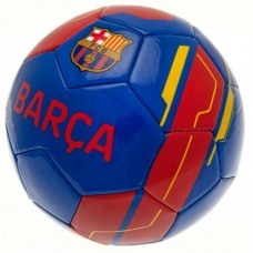 Топка BARCELONA Football VR