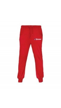 Мъжки Панталони ZEUS Pantalone Geos 06