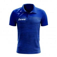 Детска Тениска ZEUS Polo Olympia Royal