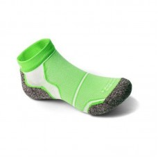 Детски Чорапи MORE MILE New York Cushioned Running Socks