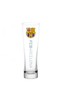 Халба BARCELONA Tall Beer Glass